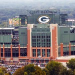 lambeau field photos, drone photo of lambeau field green bay wi, certified drone pilot, drone services, commercial drone operator, drone operator jobs, drone pilot salary, commercial drone license, drone photographer websites, drone film