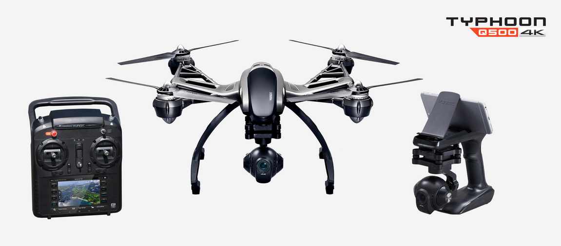 drone, camera drone, drone pilot, faa drone pilot,wedding photography, licensed drone pilot, hire a drone pilot, certified drone pilot, drone pilots wanted