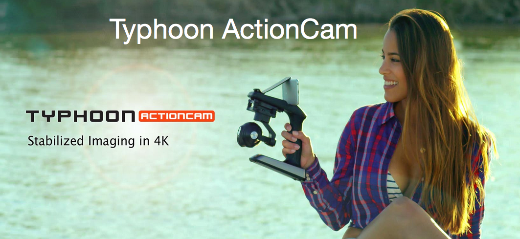 typhoon action camera,typhoon drones