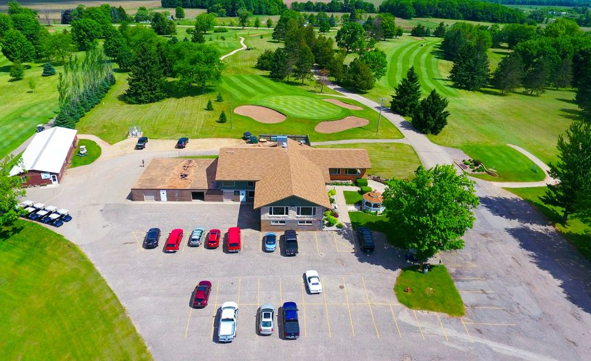 drone photography, faa drone pilot, professional drone pilot, commercial drones, uav pilots needed, licensed drone pilot, uav pilot, hire a drone pilot, drone pilots wanted