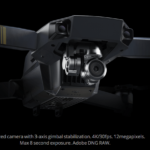 Mavic Drone, commercial drone pilot, drone services, drone pilots for hire, uav pilot, wisconsin photos, flying drones, drone film, drone operator, drone reviews, local photographers, professional photographer, videographer