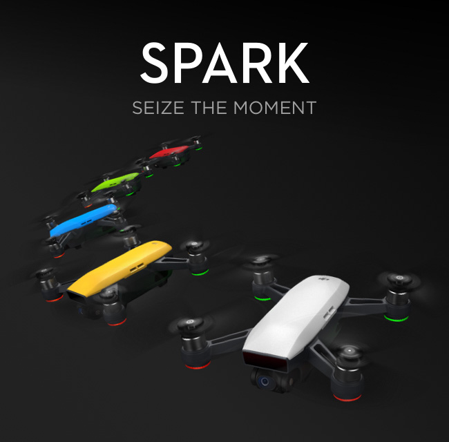 Spark Drone, dji,wi drone news,wisconsin drone operators,wi drone photography